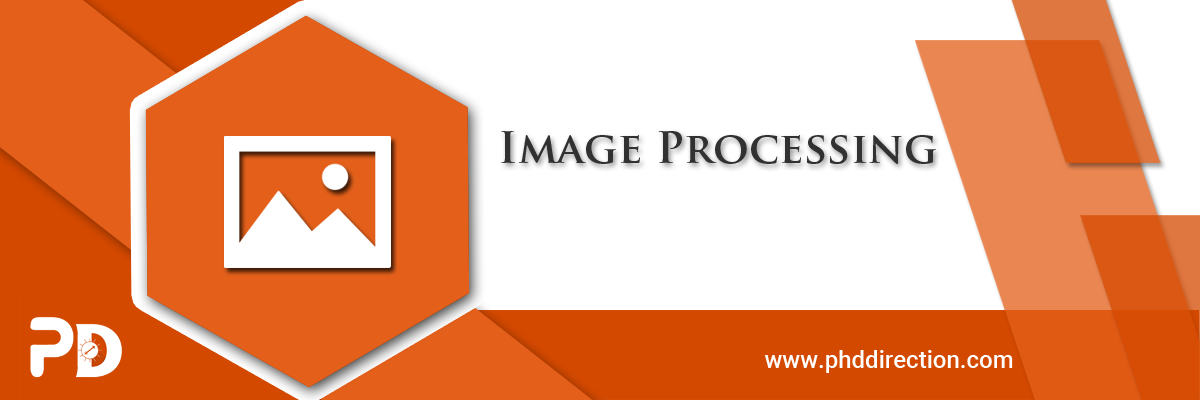 image-processing