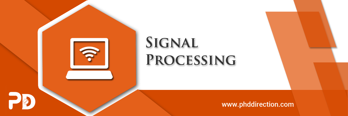 signal-processing