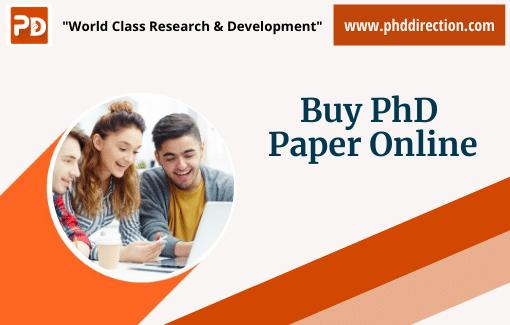 Best dissertation topics finance