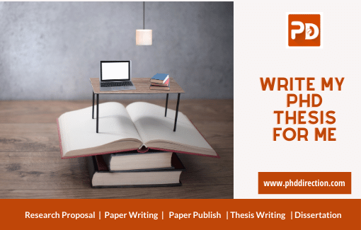 How To Quit professional research paper writing service In 5 Days